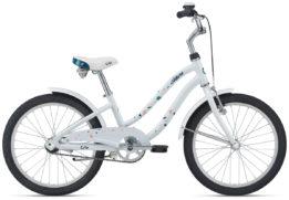 2021 Liv Adore 20 | Kids Bikes Perth