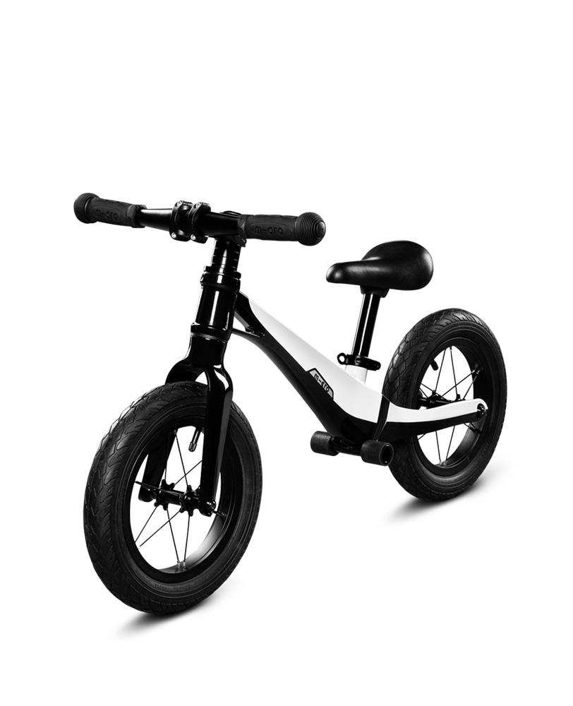Micro Balance Bike Deluxe Pro | Micro Scooters Perth