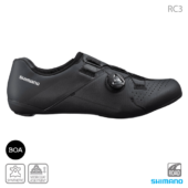 Shimano SH-RC300 Road Shoes | Shimano Perth