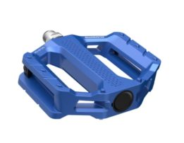 Shimano PD-EF202 Pedals Blue | Shimano Pedals