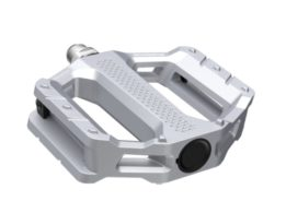 Shimano PD-EF202 Pedals Silver | Shimano Pedals