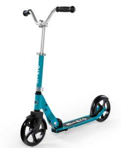 Micro Cruiser Aqua | Micro Scooters Perth
