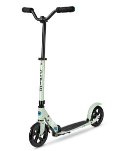 Micro Speed Deluxe Clay   Micro Scooters Perth