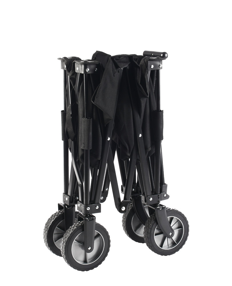 Micro Wagon | Micro Scooters Perth