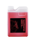 Shimano Disc Brake Mineral Oil 500ml