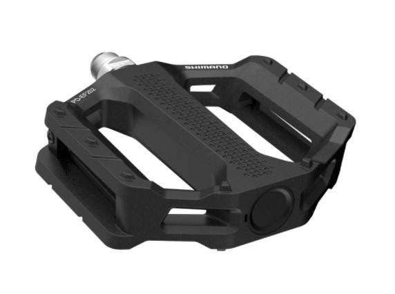 Shimano PD-EF202 Pedals Black | Shimano Pedals