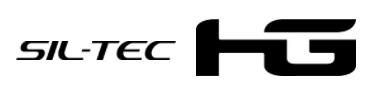Shimano Siltec |  HyperGlide