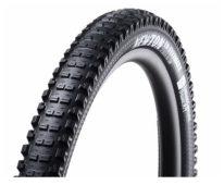 Goodyear Newton EN Premium Tubeless Tyre