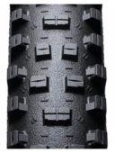 GoodYear Newton-ST EN Premium Tubeless Tyre