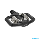 Shimano PD-ME700 Pedals Alivio | Shimano Pedals