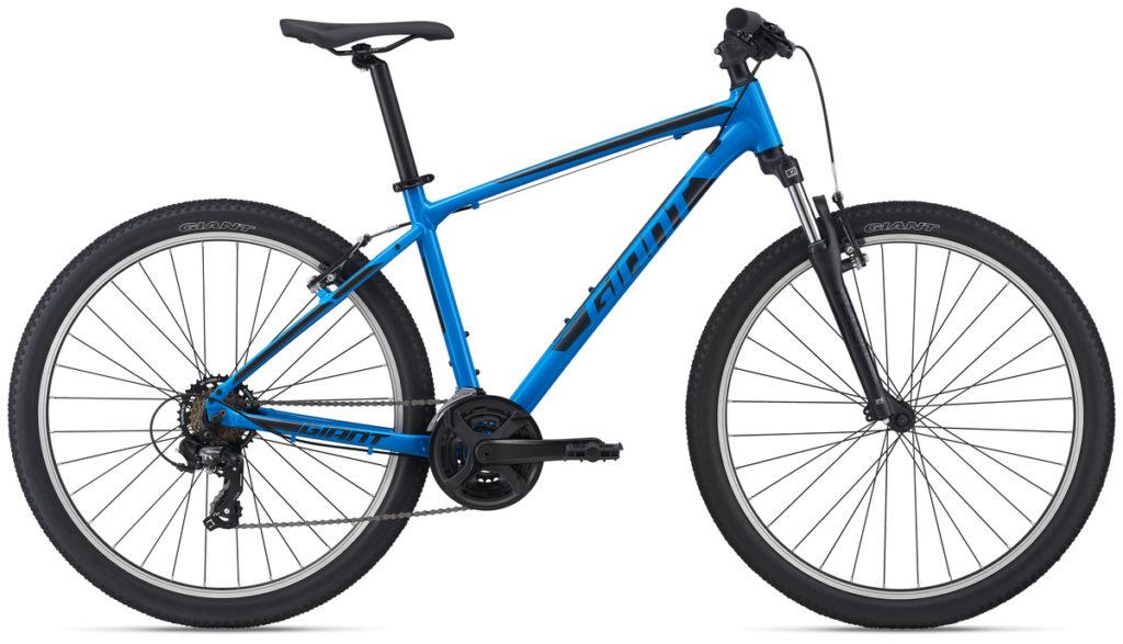 2021 Giant ATX | Giant Bikes Perth