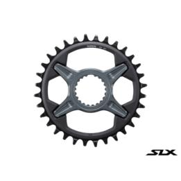 Shimano SM-CRM75 Chainring SLX | Shimano Chainrings