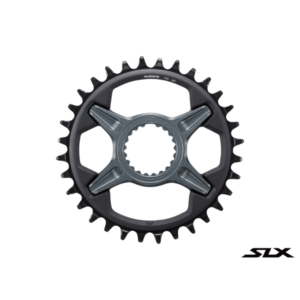 Shimano SM-CRM75 Chainring SLX   Shimano Chainrings