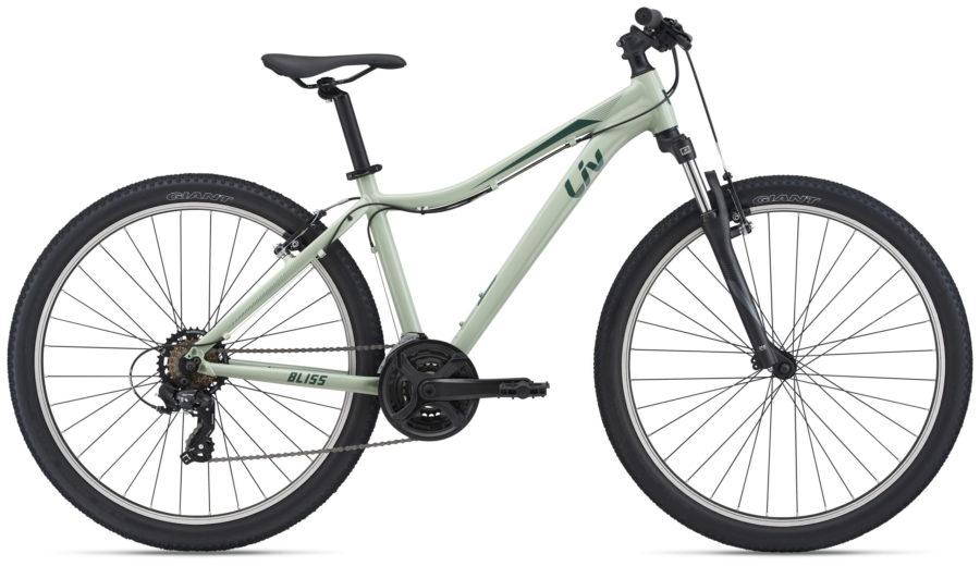 2021 Liv Bliss   Ladies Bikes Perth