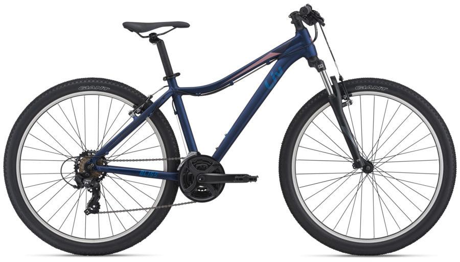 2021 Liv Bliss | Ladies Bikes Perth