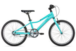 2021 Liv Enchant Street 20 | Kids Bikes Perth