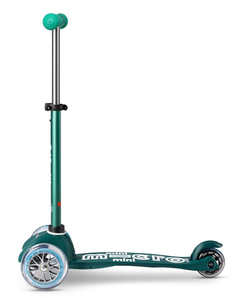 Mini Micro Deluxe Eco Scooter | Micro Scooters Perth