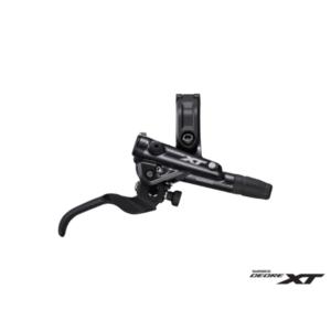 BL-M8100 Brake Lever Right Deore XT | Shimano Brake Levers