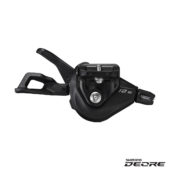 Shimano SL-M6100 Shift Lever Right 12 Speed Deore EV