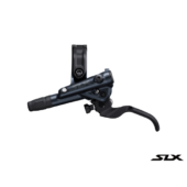 BL-M7100 Brake Lever Left SLX | Shimano Brake Levers