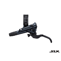 BL-M7100 Brake Lever Left SLX | Shimano Brake Levers