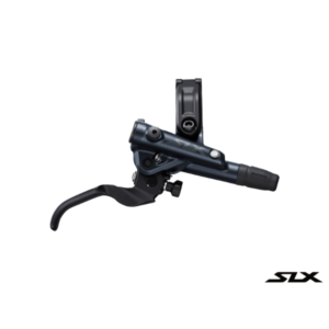 BL-M7100 Brake Lever Right SLX | Shimano Brake Levers