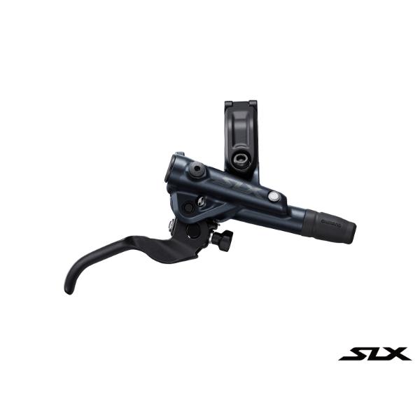 BL-M7100 Brake Lever Right SLX | Shimano Brake Levers