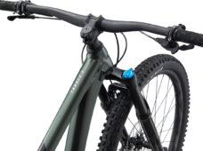 2021 Giant Trance X 29 2 | Giant Bikes Perth