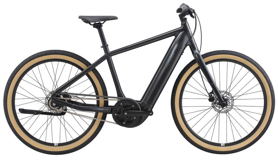 2021 Momentum Transend-E GTS | Giant Electric Bikes Perth