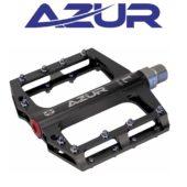 Azur Clutch Pedal Black | Azur Pedals Perth