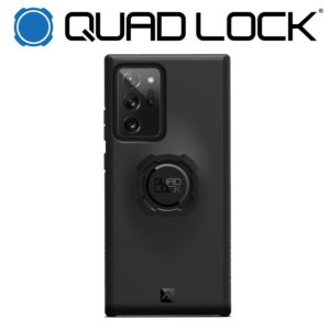 Samsung Note20 Ultra Case | Quad Lock Perth