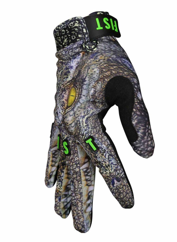 Croc Glove Fist Handwear | Fist Handwear Perth