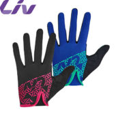 Liv Engergize Long Finger Gloves