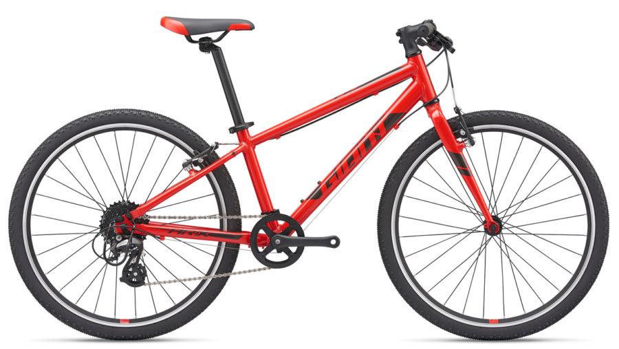 2021 Giant ARX 24   Kids Bikes Perth