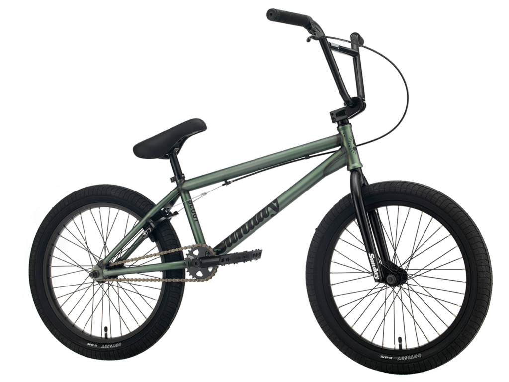 2021 Sunday Scout | Giant Bikes Perth