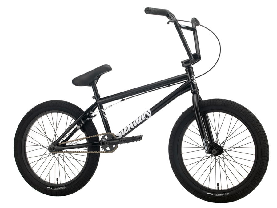 2021 Sunday Scout   Giant Bikes Perth