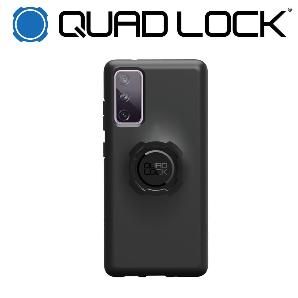 Samsung Galaxy S20 FE Case | Quad Lock Perth