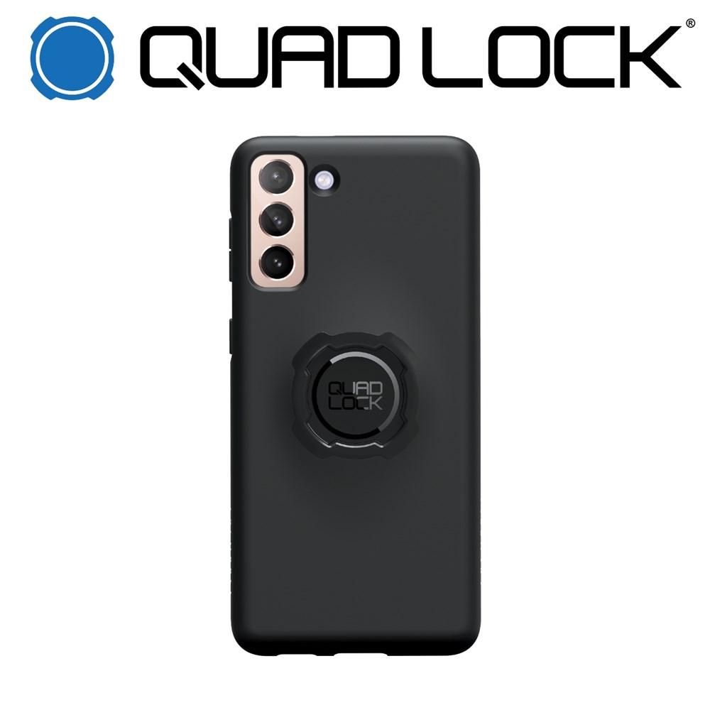 Samsung Galaxy S21 Plus Case | Quad Lock Perth