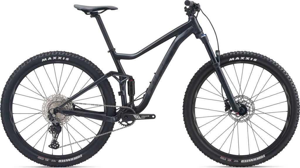 2021 Giant Stance 29 2 | Giant Bikes Perth