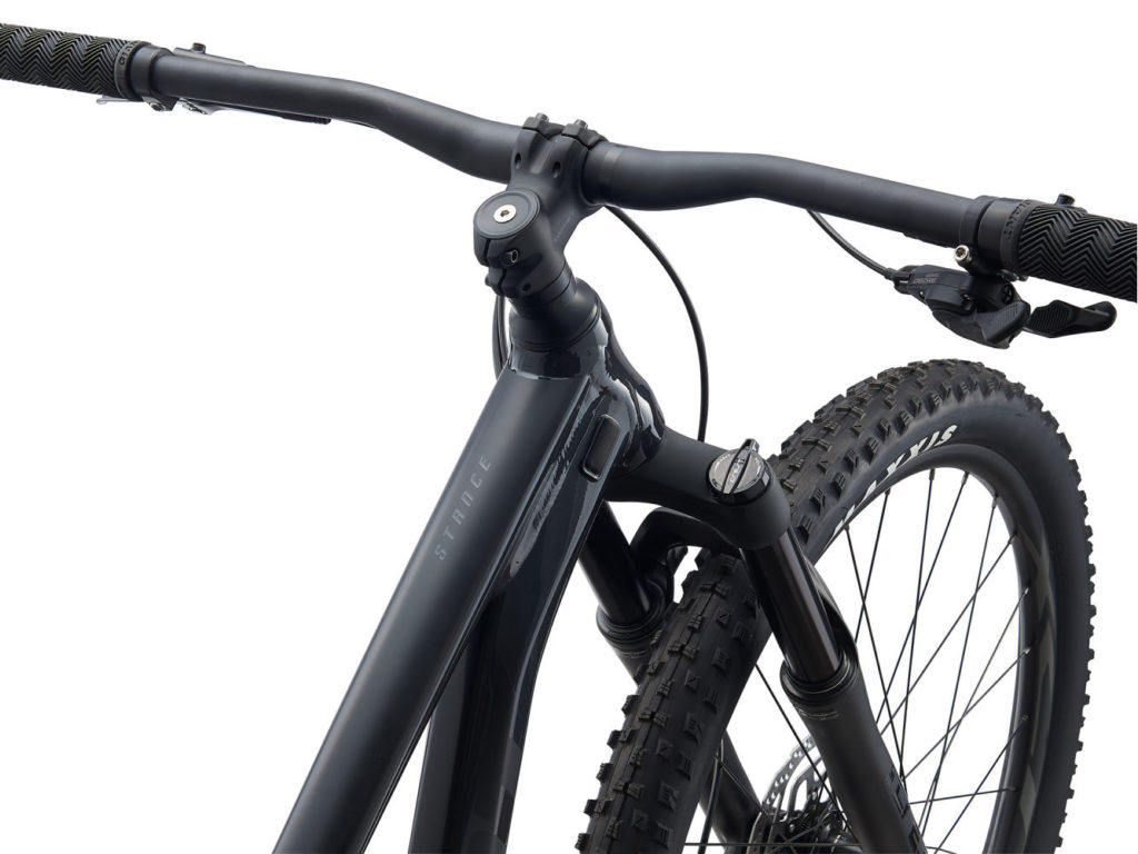 2021 Giant Stance 29 2   Giant Bikes Perth