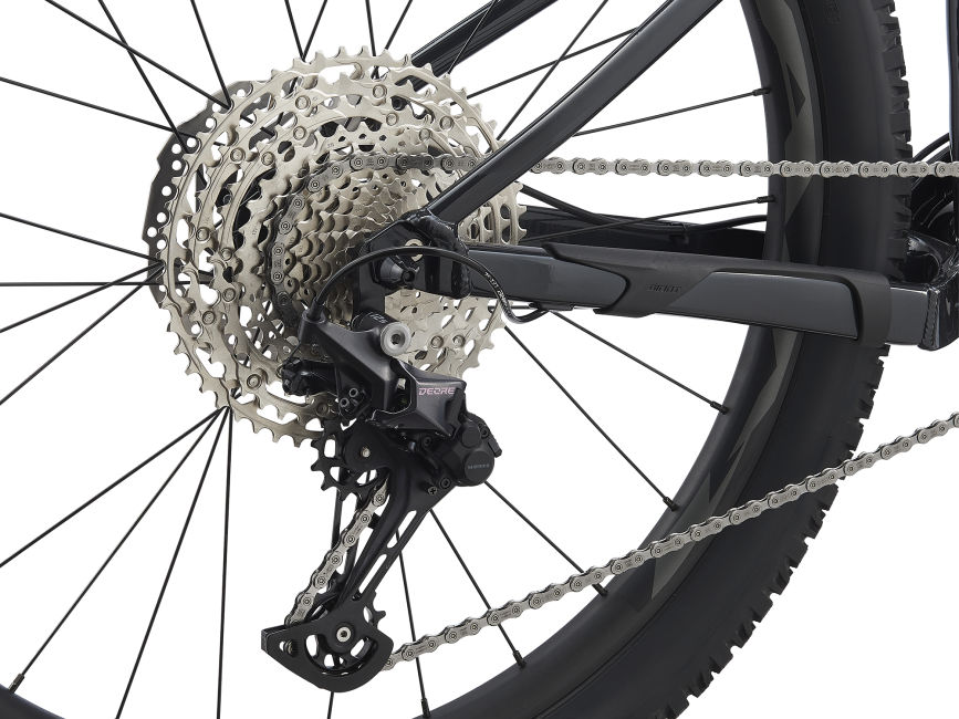 2021 Giant Stance | Giant Bikes Perth