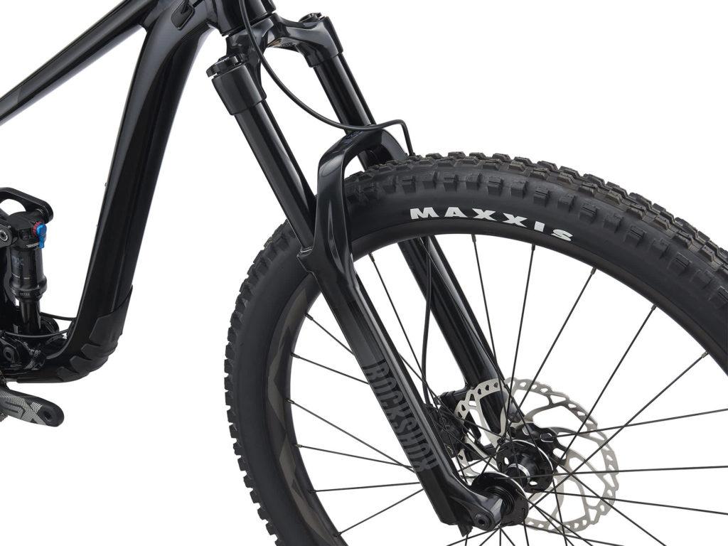 2021 Giant Trance X 29 3   Giant Bikes Perth