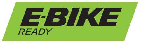 E-Bike Ready