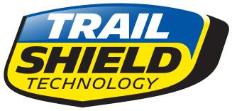 Trail Shied Technolog