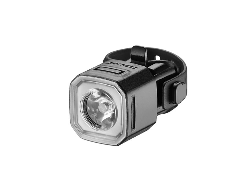 Giant Recon HL 100 Lumens | Giant Bicycle Lights