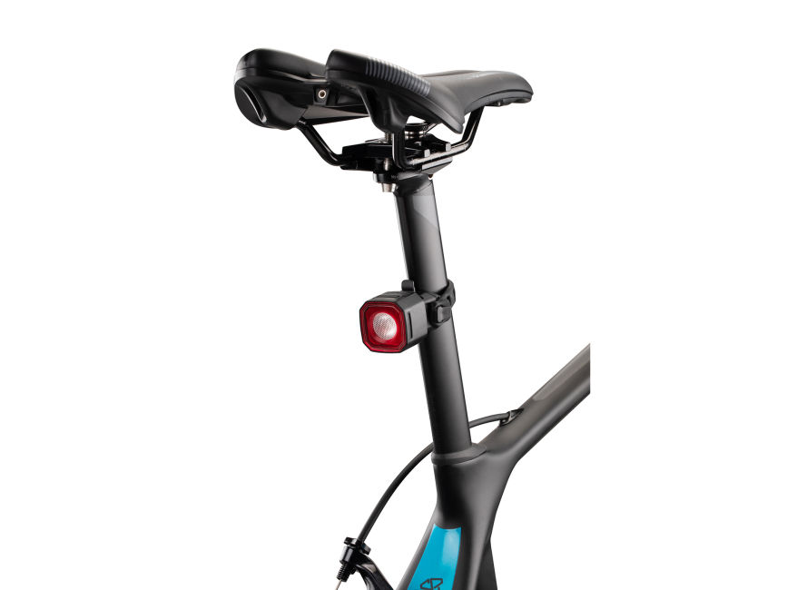 Giant Recon TL 100 Lumens   Giant Bicycle Lights