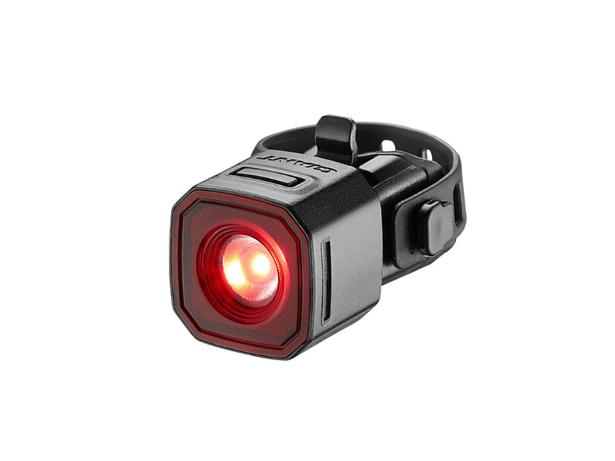 Giant Recon TL 100 Lumens | Giant Bicycle Lights