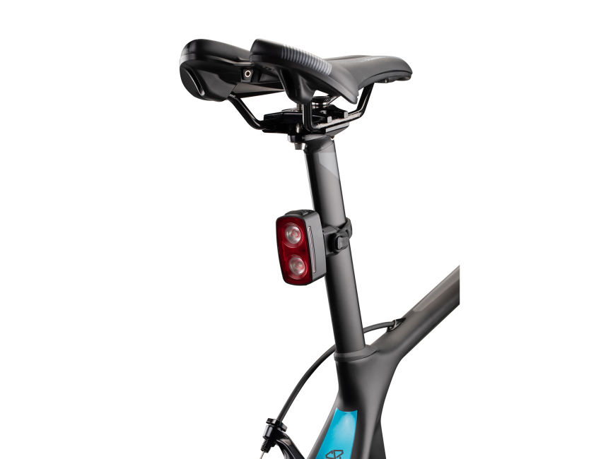 Giant Recon TL 200 Lumens | Giant Bicycle Lights