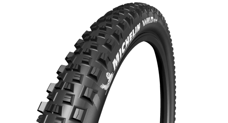 Tyres | Tubeless Parts