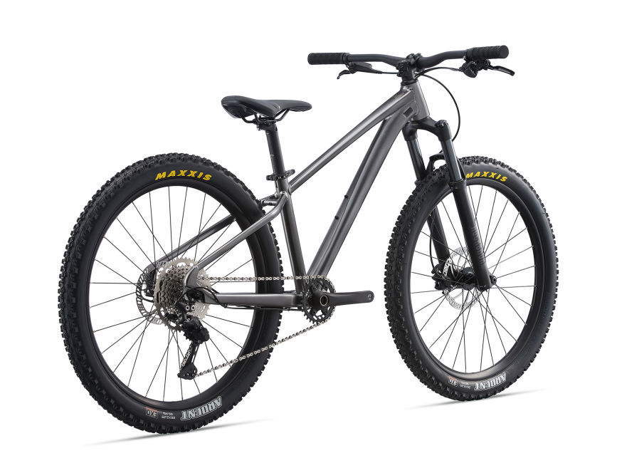 2021 Giant STP 26   Giant Bikes Perth